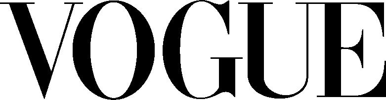 Danceworks Vogue