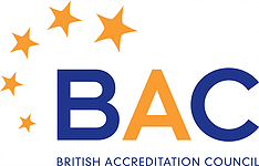 Danceworks International Dance Visa Programme in London - British Accreditation Council