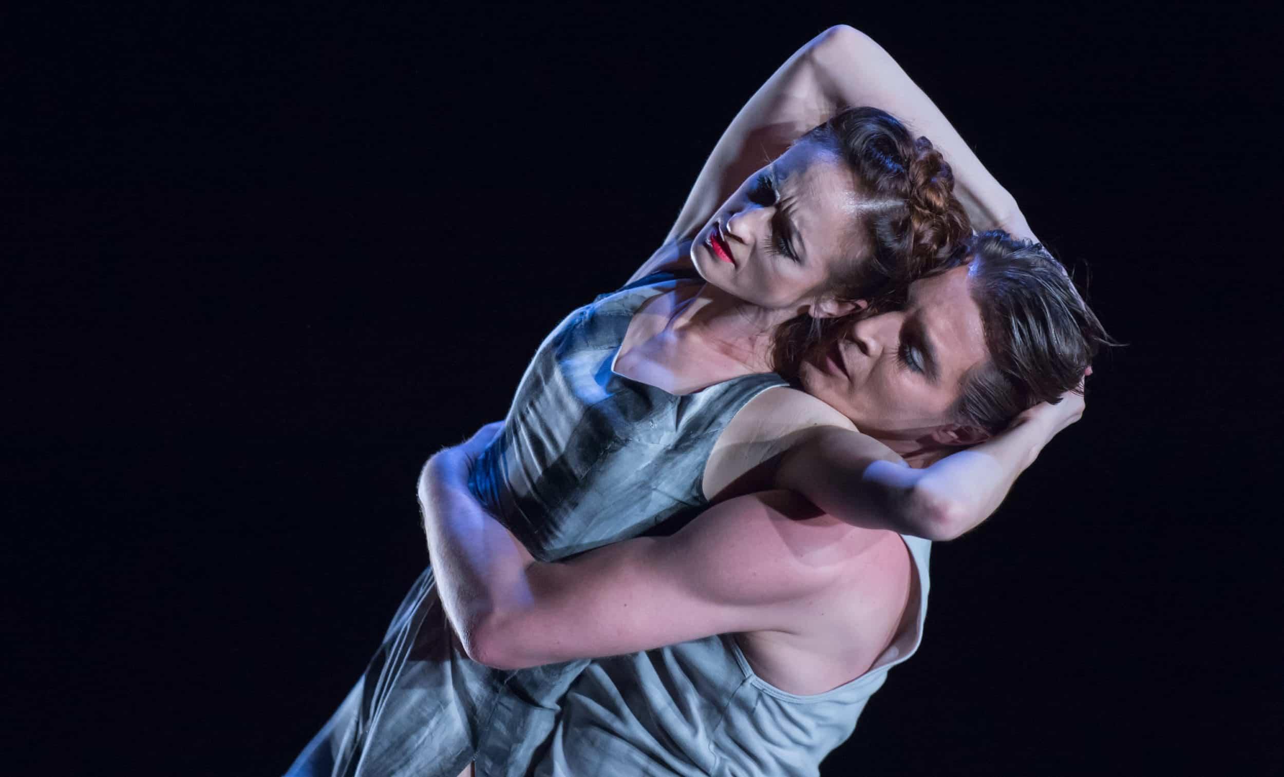Juan-Rodríguez_beginner_ballet course_at_Danceworks_London