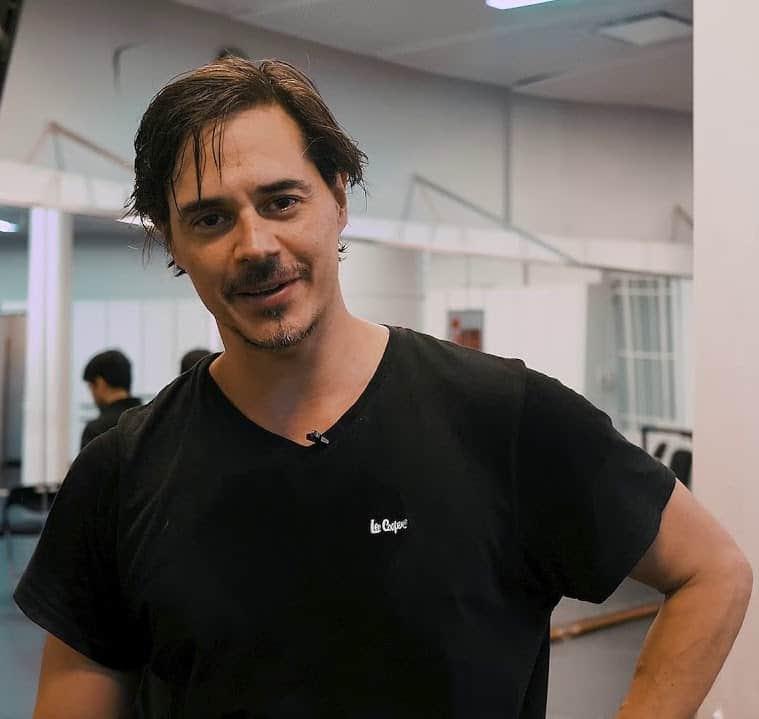 Alejandro-Parente-Guest-Teacher-at-Danceworks!