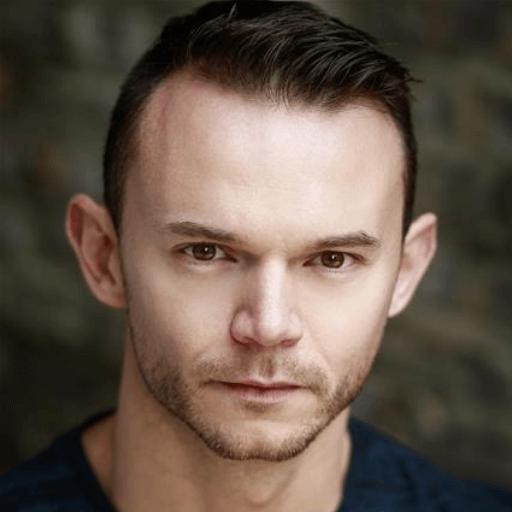 Craig-Turbyfield-Jazz-Teacher-Danceworks-London