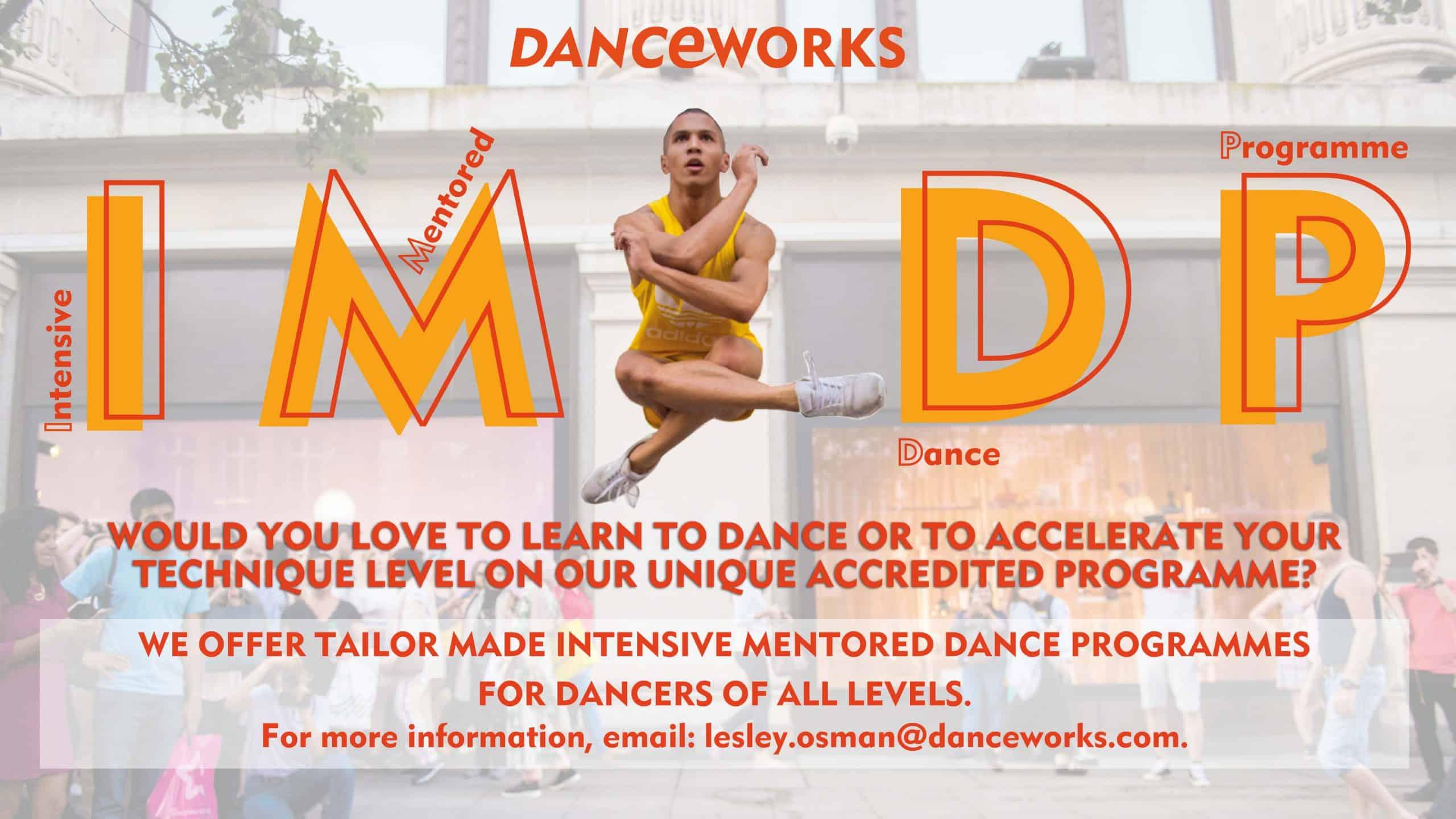 Intensive_Mentored_Dance_Programme_Danceworks