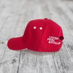 Danceworks_London_cap-red