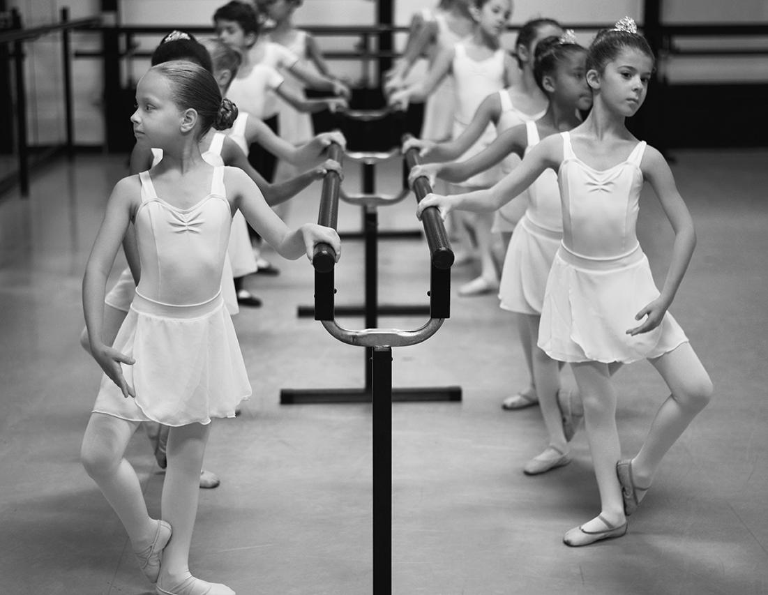 Viktoria Sancia curriculum page academy