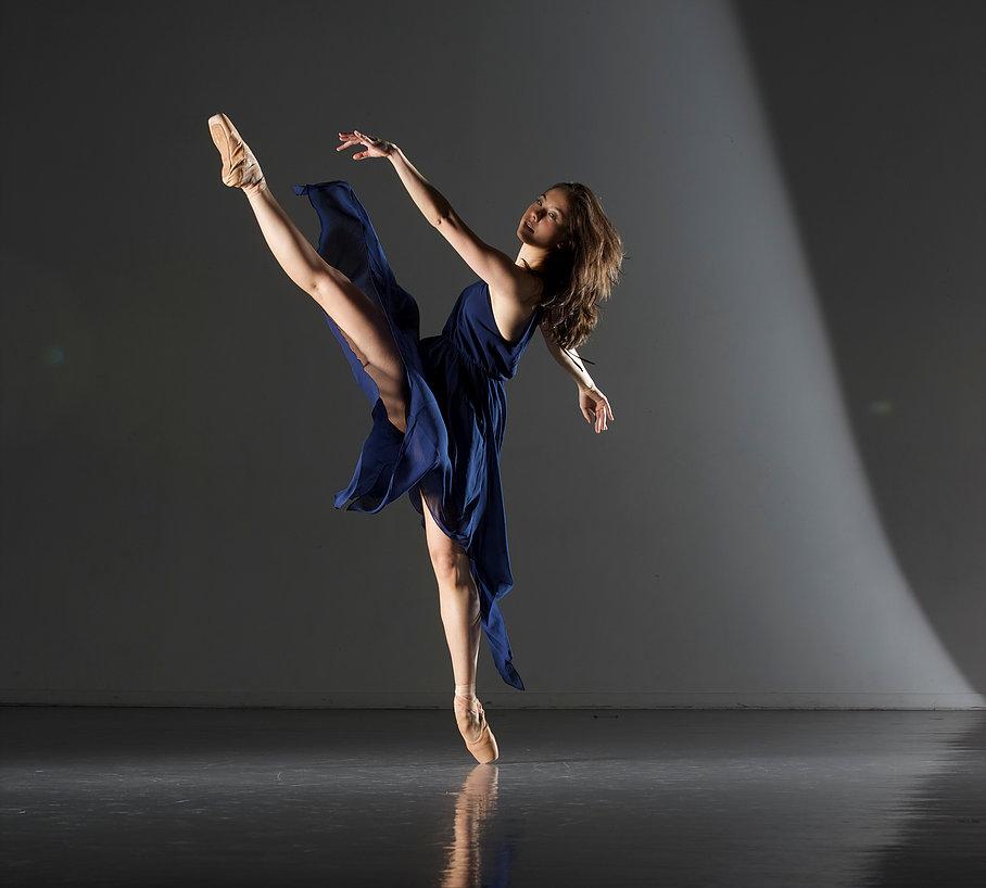 Céline Barreau